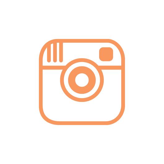 Instagram Clementine Day
